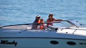 boat-sunny-3604905_960_720
