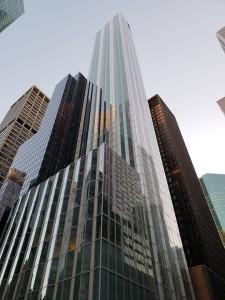 skyscraper-3638864_960_720