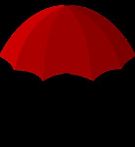 umbrella-1032758_960_720
