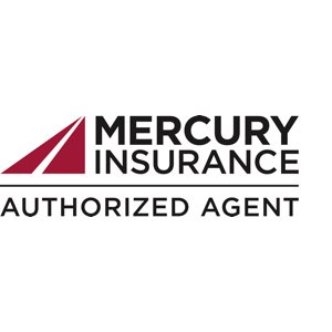 Mercury Mechanical Breakdown Protection