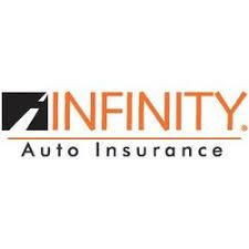 Infinity logo (1)