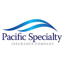 Pacific21807