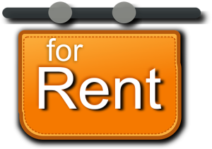 for-rent-148891__340