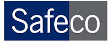Safeco logo (1)